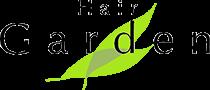 Hair Garden